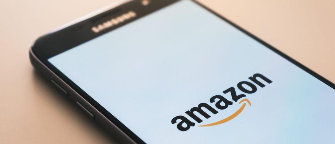 Ortileb 1 – Amazon 0: La piccola azienda batte il gigante del web!