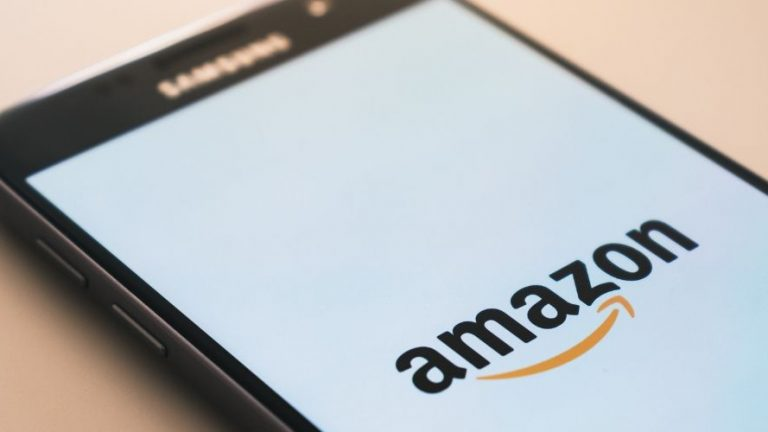 Ortileb vs Amazon: La piccola azienda batte il gigante del web!