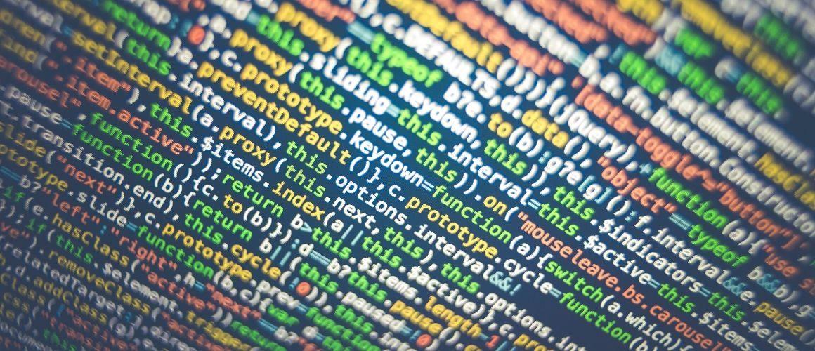 PHP 7.4 per un hosting ancora più veloce e sicuro