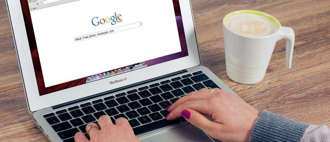Google, le parole più cercate  nel 2020