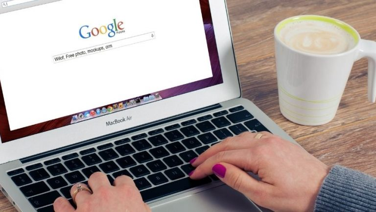 Google, le parole più cercate in rete nel 2020