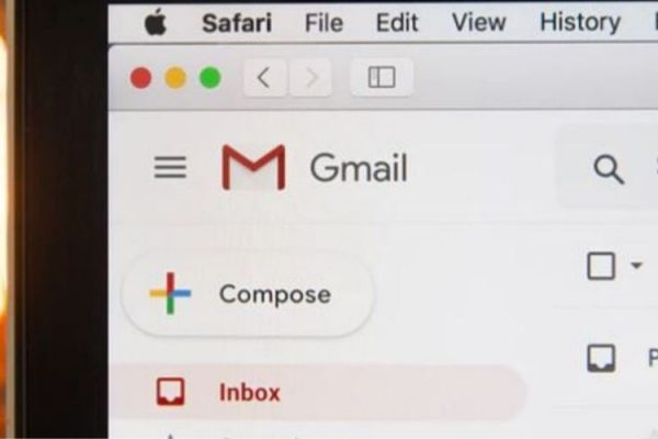 Phishing. Cos'è e come difendersi