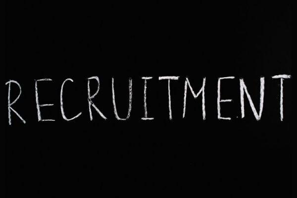 InPA, il nuovo portale del reclutamento per la PA