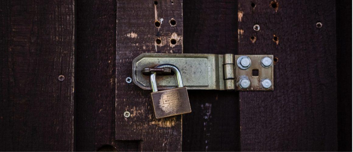 Come proteggere il tuo sito web