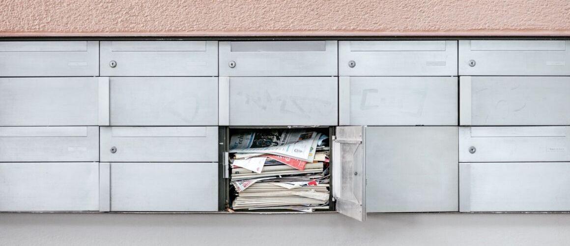 Sicurezza email: come proteggere la posta da virus e spam in 6 mosse