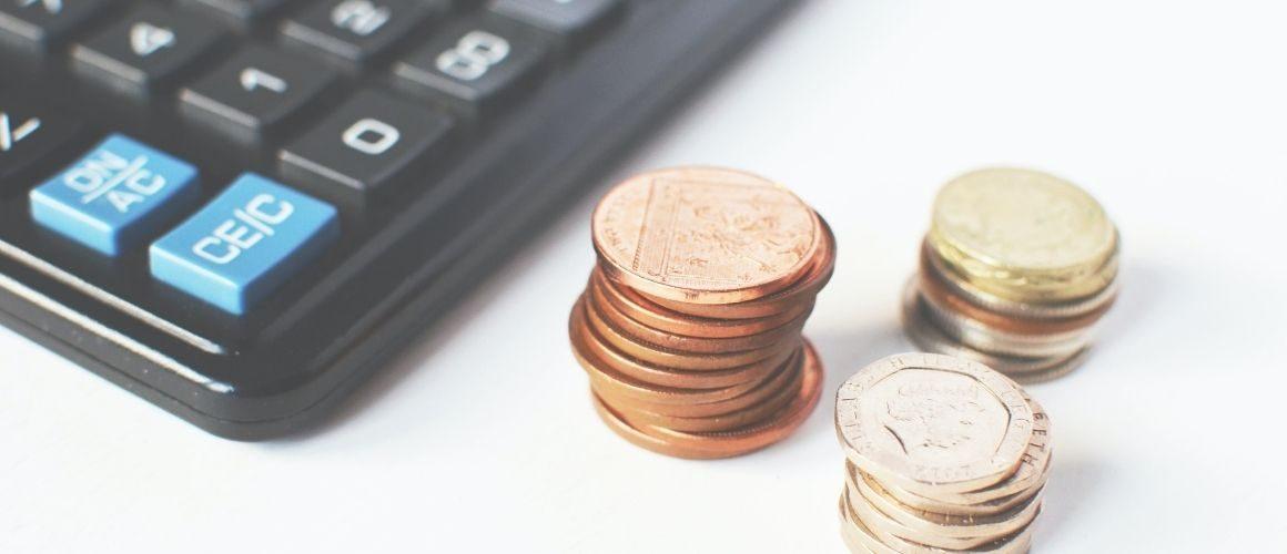 Reddito di emergenza novembre dicembre, come richiederlo con SPID