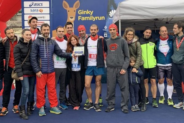 Register.it premiato al #RUNFORMEYER