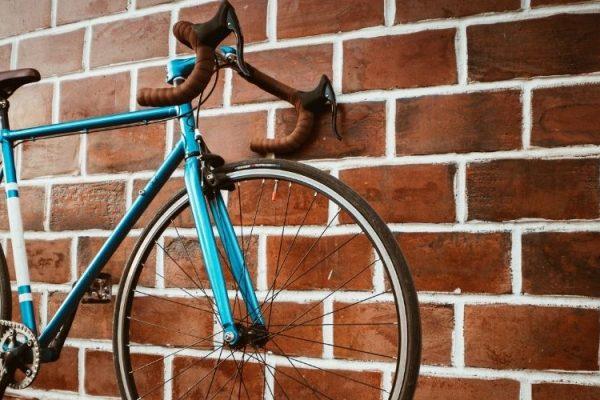 Bonus bici 2020, rimborsi da novembre