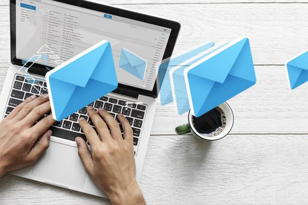 Cos'è il protocollo SMTP? Funzionamento e buone pratiche