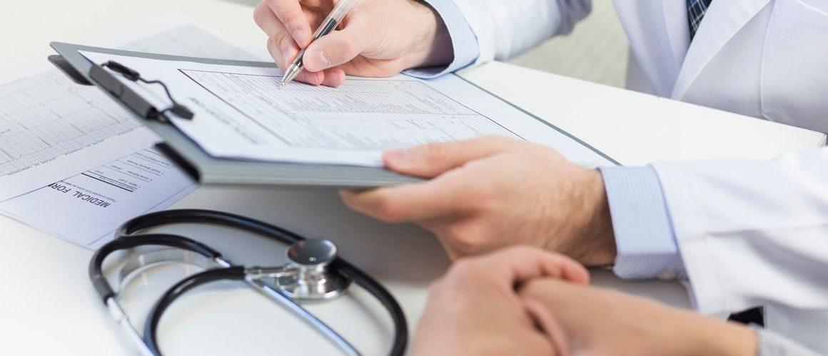 SPID e Fascicolo Sanitario Elettronico. Novità in arrivo
