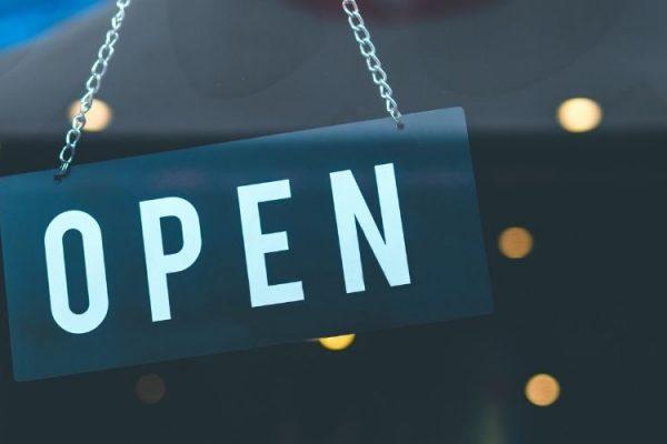 SPID open source. INPS pubblica i sorgenti d'accesso via SPID