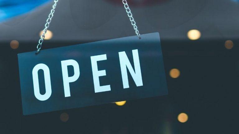 SPID open source. INPS pubblica i sorgenti per l'accesso via SPID