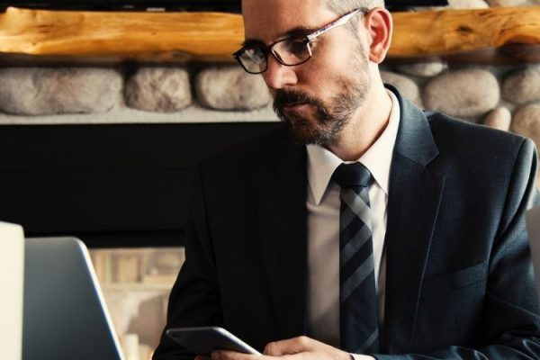 SPID per aziende, società e per uso professionale.