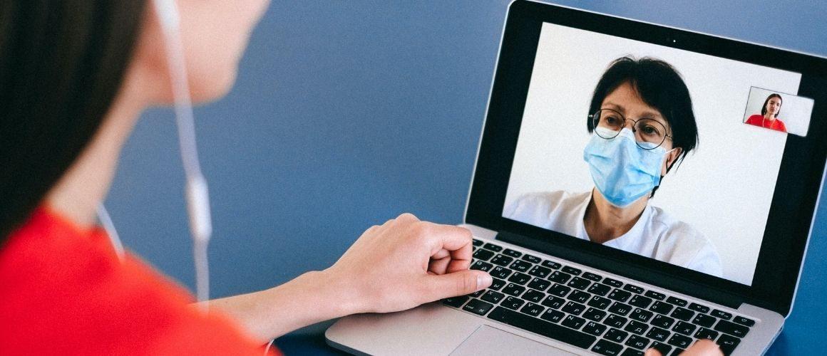 Salute e innovazione digitale