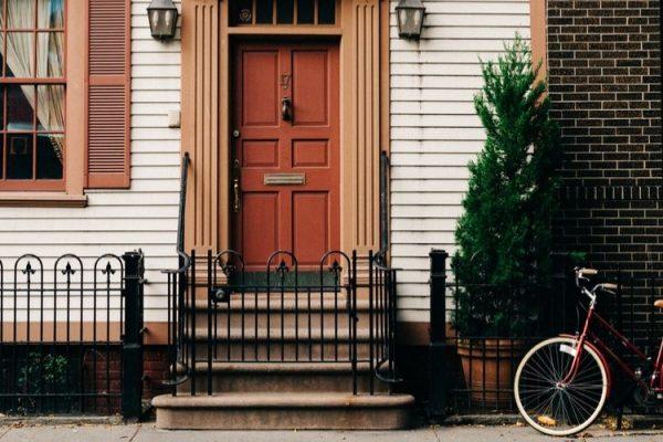Cos'è l'Hosting e come scegliere l'Hosting giusto per il tuo sito web
