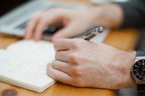 Come scrivere sul web (per gli utenti e per la SEO)