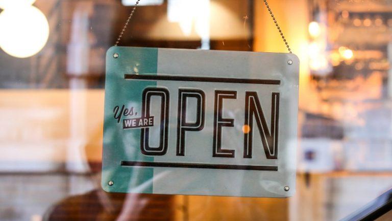 Cosa conviene sapere prima di aprire un negozio online