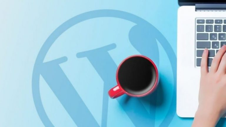Come aumentare la sicurezza del tuo WordPress