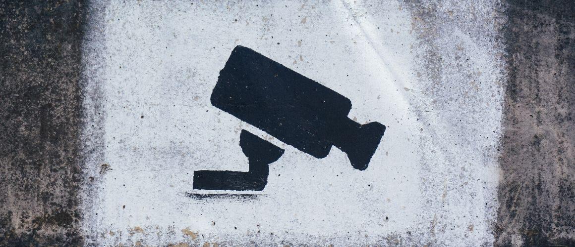 Sicurezza informatica. Le misure messe in atto da Register.it