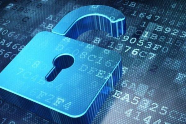 7 step per garantire la sicurezza del tuo sito web