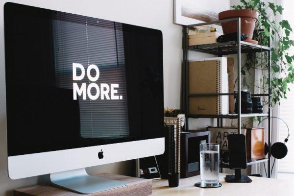 È davvero importante avere un sito web completo e professionale?