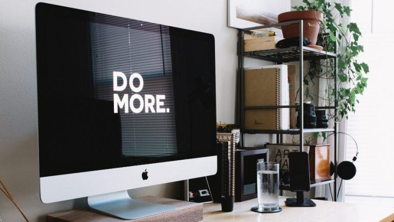 L'importanza di avere un sito web completo e professionale