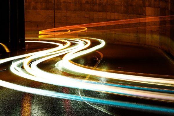 Come creare un sito web rapido e veloce
