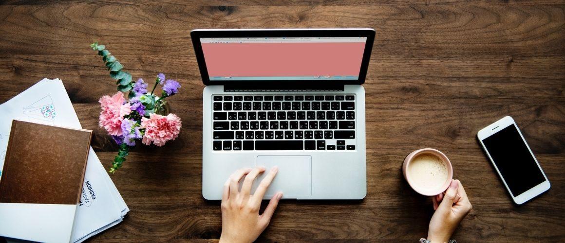 Il tuo sito web gratis per sempre