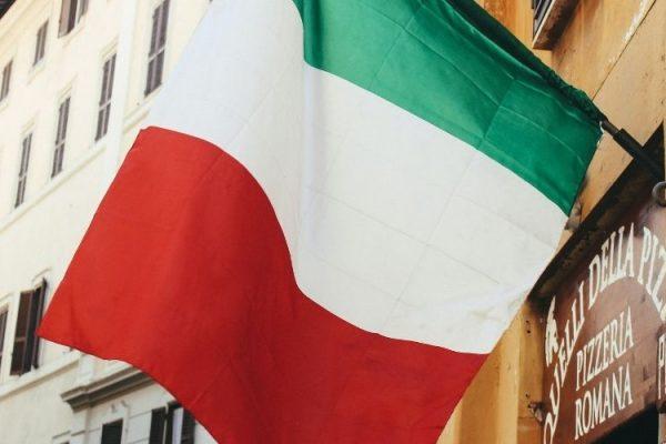 SPID obbligatorio per il Reddito di Cittadinanza 2021