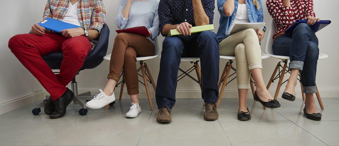 Rilascio di SPID da parte di comuni, aziende, enti e associazioni