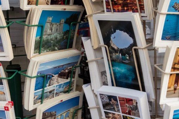 Turismo e web: prospettive e pratiche per ripartire