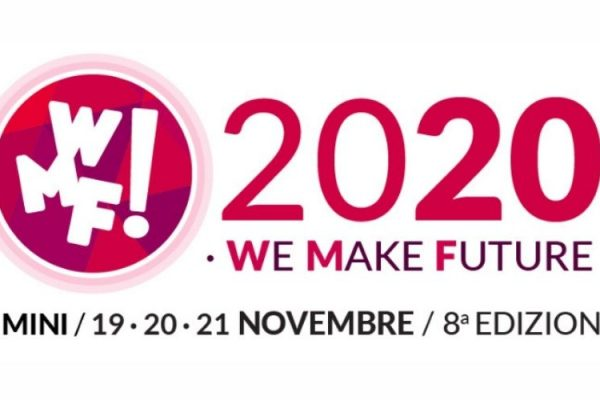 Web Marketing Festival 2020