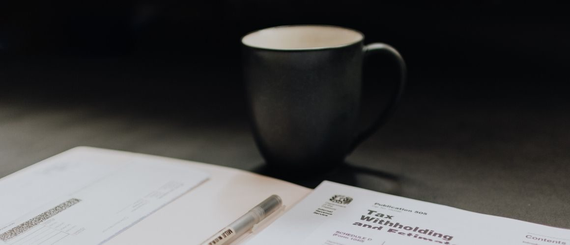 Web tax 2020 al via. Cos'è? A chi si rivolge?