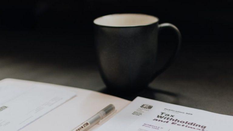 Web tax 2020 al via. Cos'è e a chi si rivolge