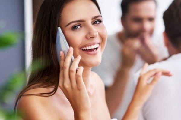 Come gestire appuntamenti e prenotazioni online