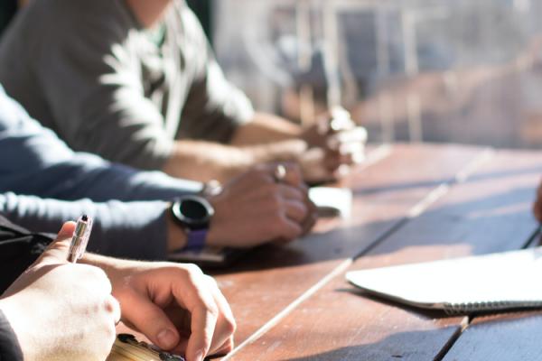 Perché creare una community per la tua azienda?