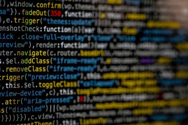 Attacco DDoS. Cos'è, come funziona e come difendersi