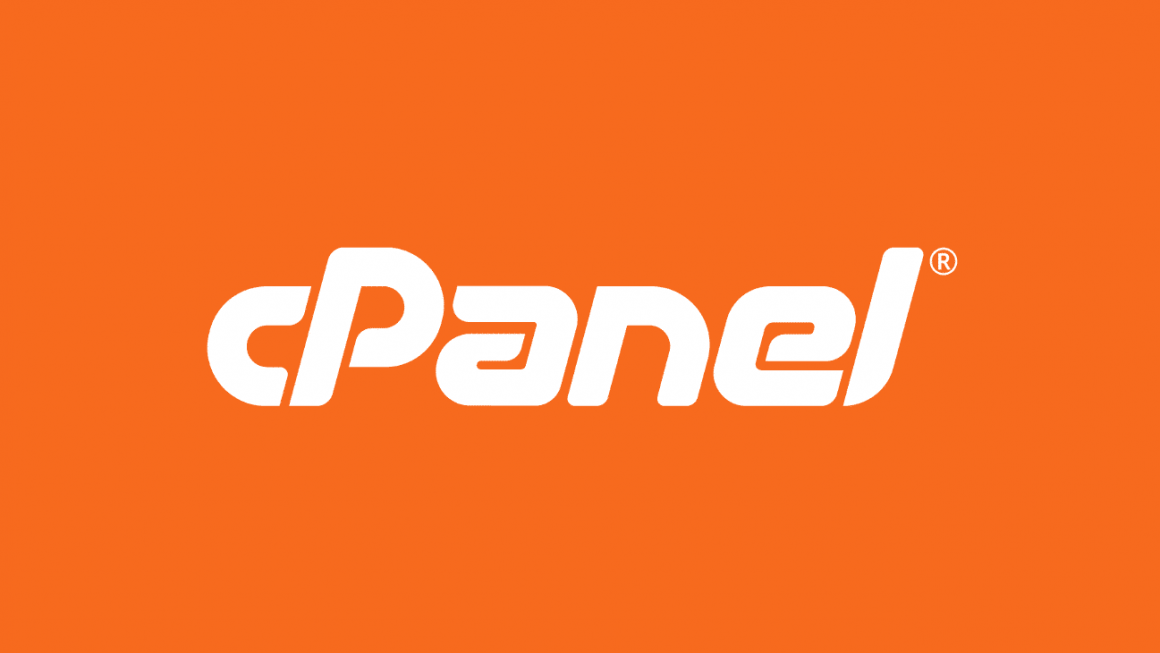 "cPanel, il pannello di controllo ""user friendly"""