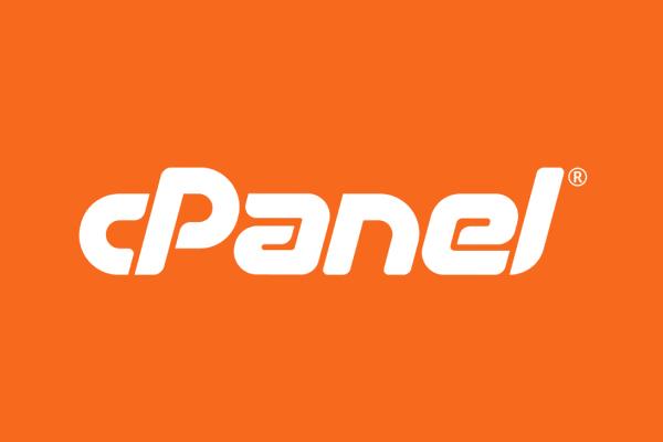 """cPanel, il pannello di controllo """"user friendly"""""""