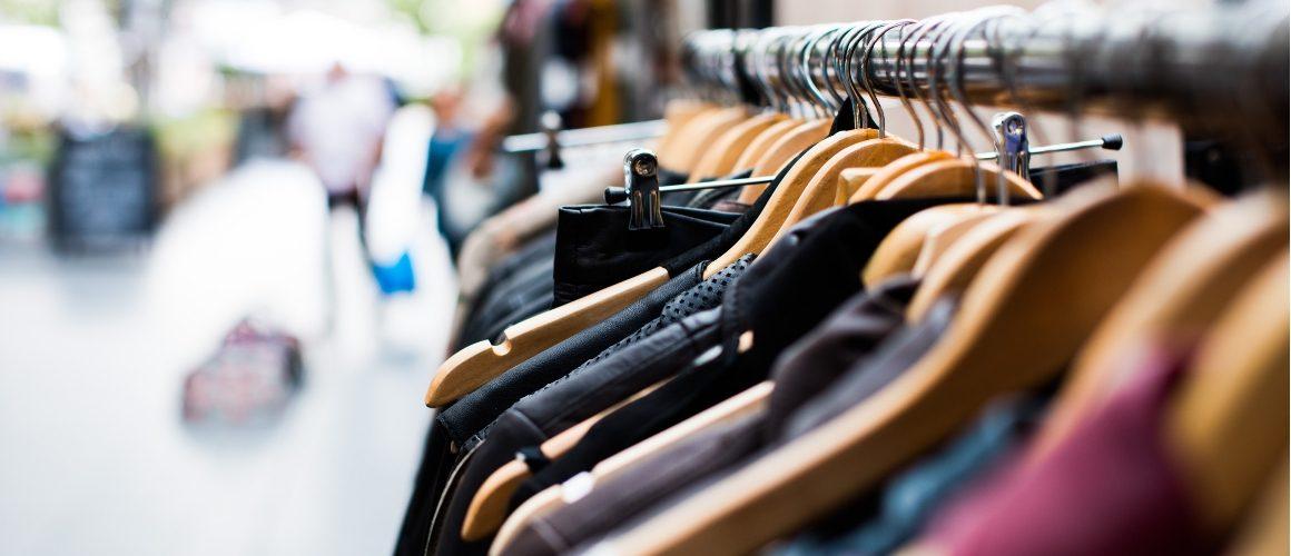 Dominio .shop: la scelta ideale per il tuo e-commerce