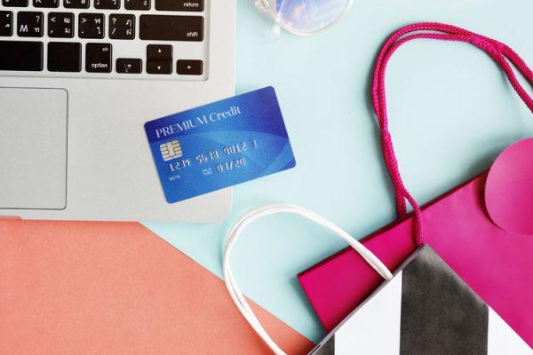 I vantaggi di avere un e-commerce