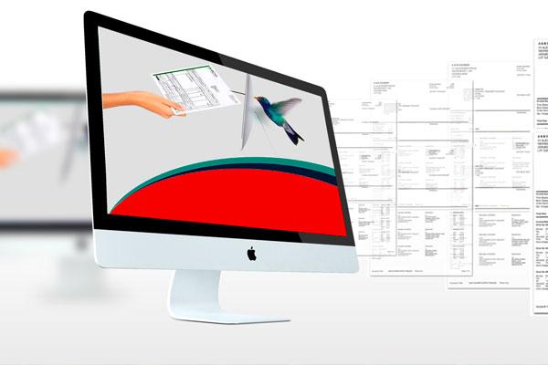 Fattura Elettronica. Addio alla carta, si fa tutto sul web!