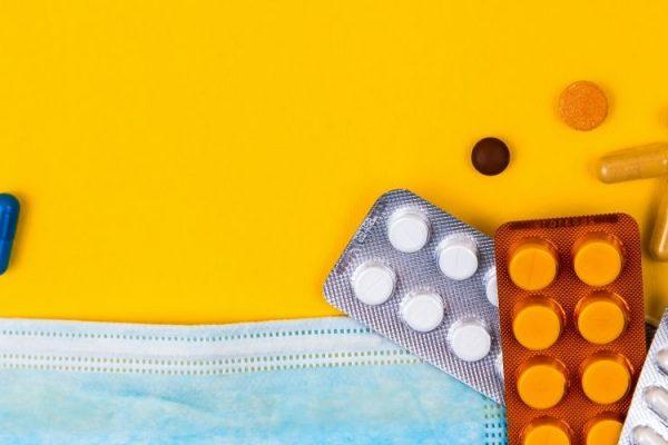Coronavirus. Una web app per monitorare il contagio
