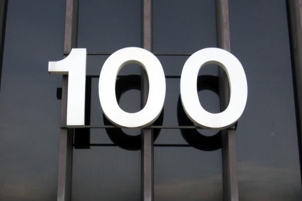 """SPID e """"quota 100"""": Ecco come fare domanda."""
