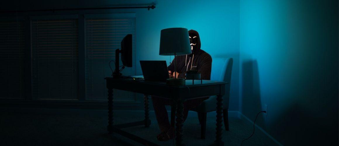 Phishing via PEC sulla fatturazione elettronica