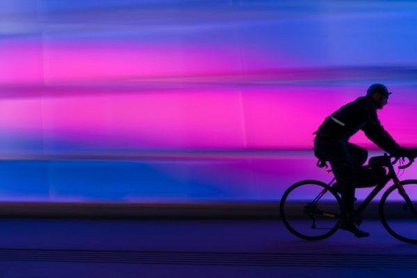 Bonus Bici 2021: nuovi rimborsi in arrivo