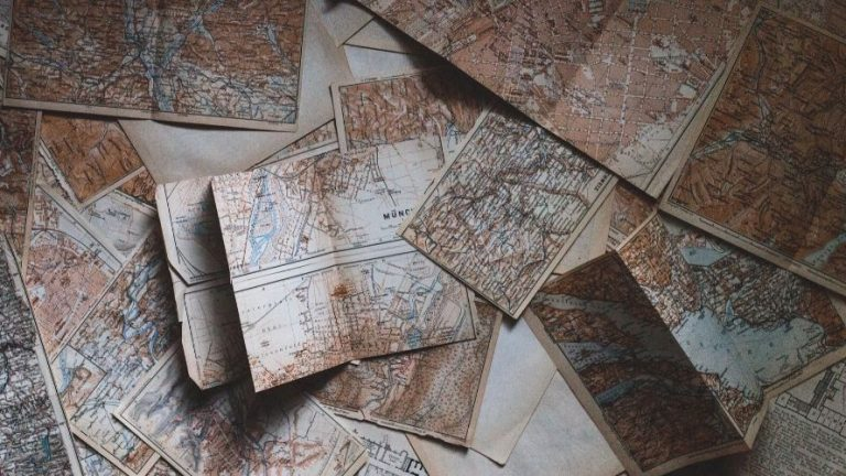 Sitemap. Cos'è, a cosa serve e come crearla