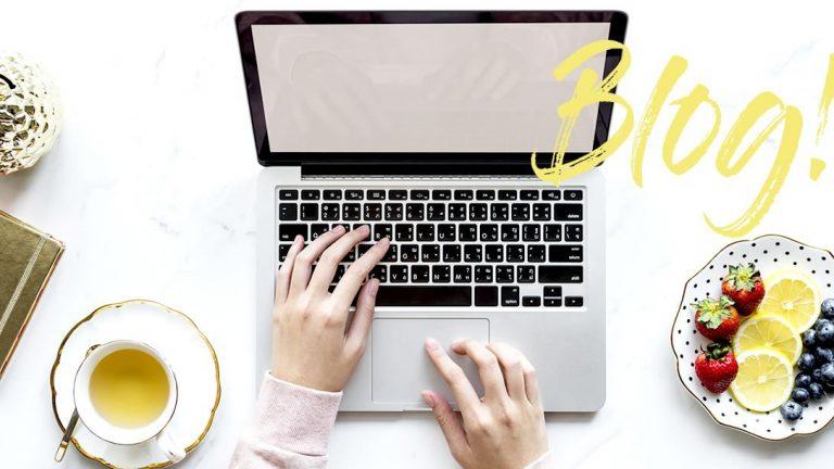 Come e aprire un blog e guadagnare