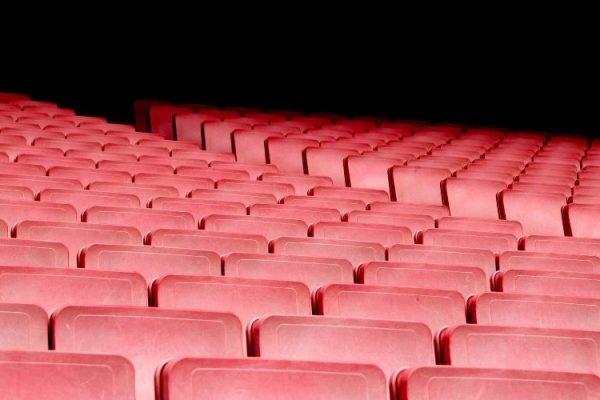 Opportunità digitali per il mondo dello spettacolo